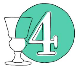 4ème astuce pour choisir son absinthe