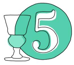 5ème astuce pour choisir son absinthe