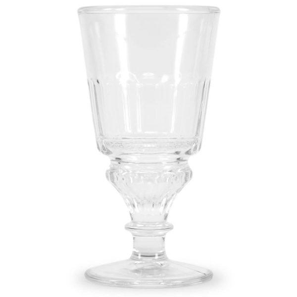 Absinth Glas Pontarlier